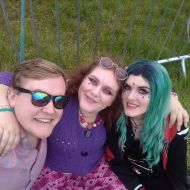 Cork Gay and Lesbian dating - Ireland: One Scene - LGBT