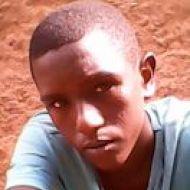Free kenya online dating-in-Ross