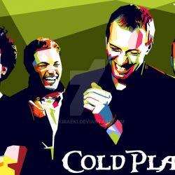 Coldplay dating värld av tankar bästa matchmaking tank