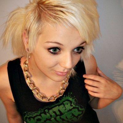 Meet a Beautiful Blonde Swedish Girl? Dating Swedish Women isn't Easy