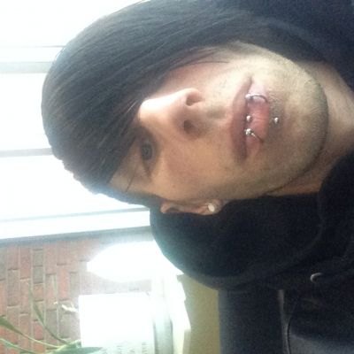 Goth emo dating site