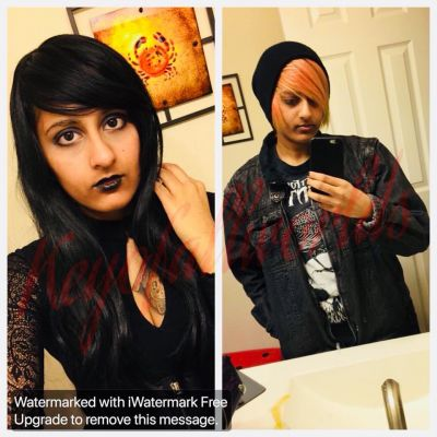 free goth dating site dating application form