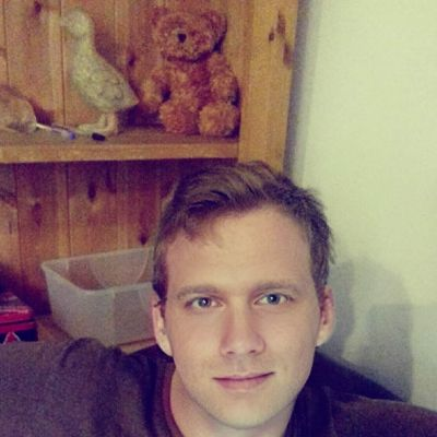 De datingsite waar je in contact komt met single en alleenstaande vrouwen en mannen uit de regio West-Vlaanderen.